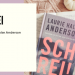 Schrei! Rezension