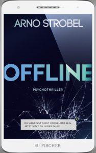 Offline Cover