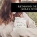Redwood Dreams Rezension