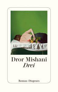 Drei Cover