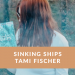 Sinking Ships Rezension
