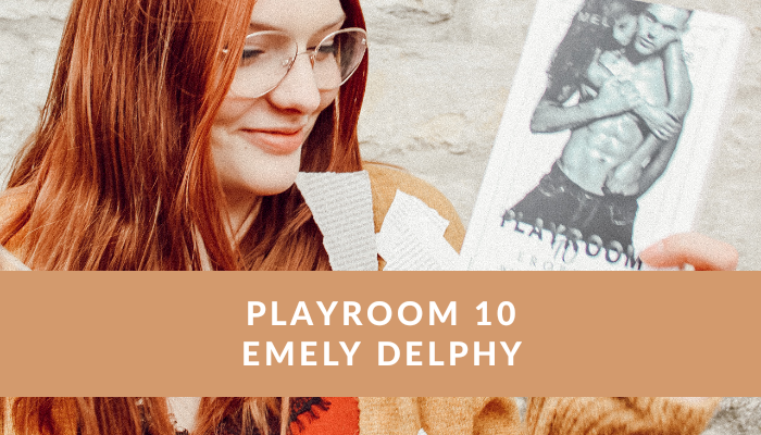 Playroom 10 - Erobert Rezension