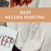 Keep Rezension