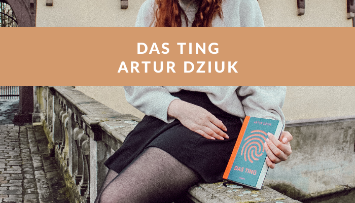 Ds Ting Rezension