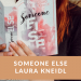 Someone Else Rezension