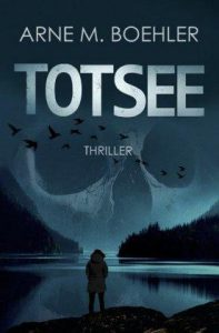 Totsee Cover