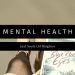 Mental Health Blogtour