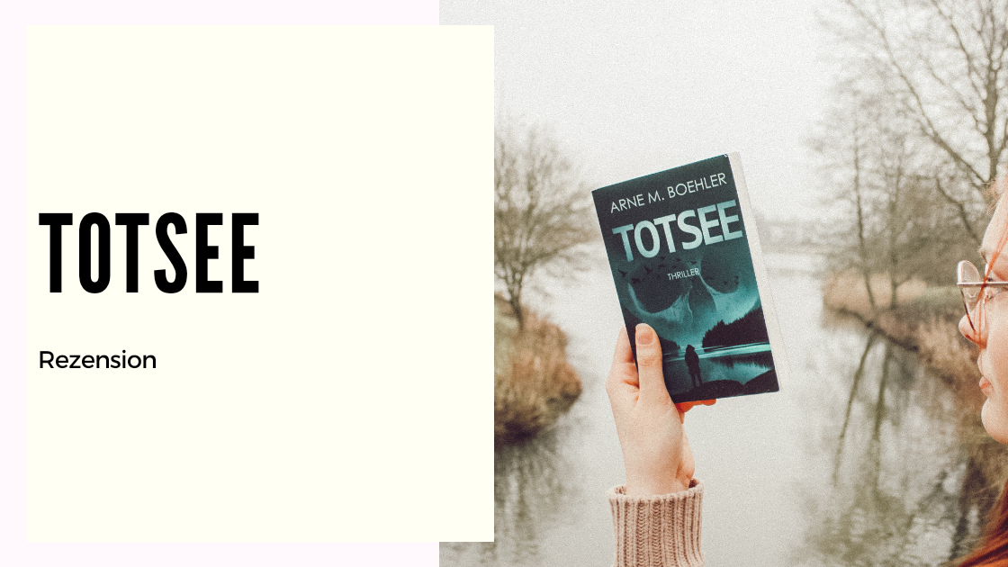 Totsee Rezension