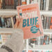 Royal Blue Rezension