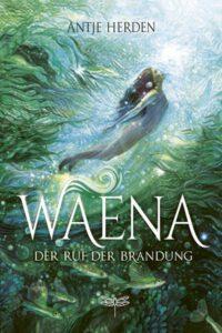 Weana Cover