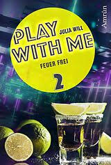 Play with me 2 Cover