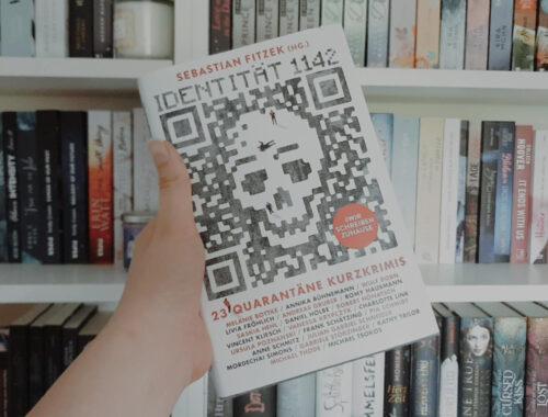 Identität 1142