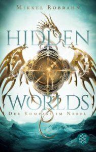 Hidden Worlds Cover