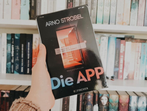 Die App Rezension
