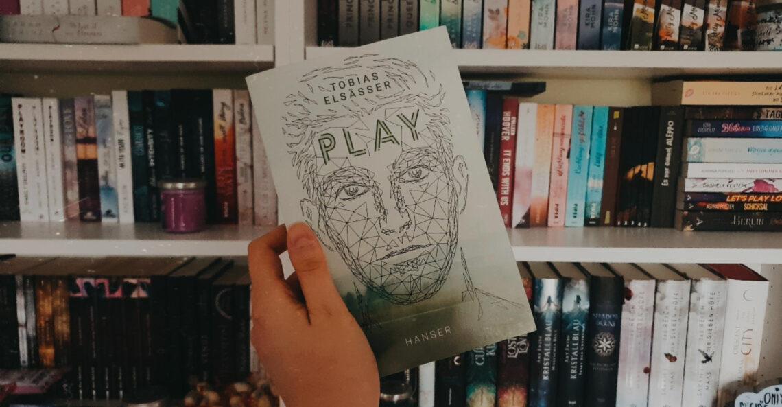Play Rezension