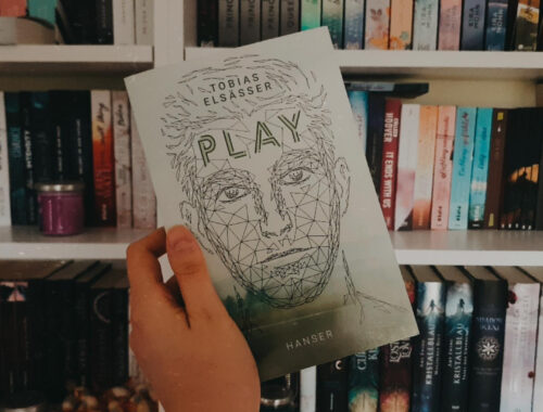 Play Rezension