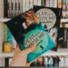 Play with me 5 und 6 Rezension