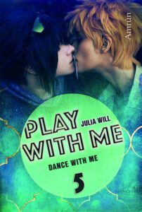 Play with me 5 Dance with me