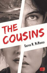 The Cousins Cover