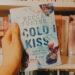 Cold Kiss Rezension