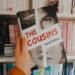 The Cousins Rezension