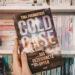 Cold Case Rezension