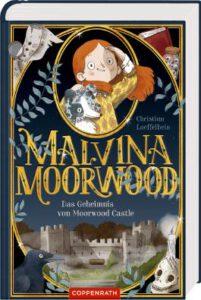 Malvina Moorwood Cover