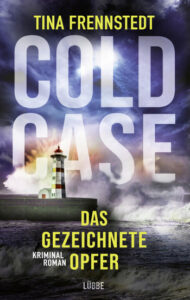Cold Case Cover