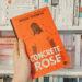 Concrete Rose Rezension