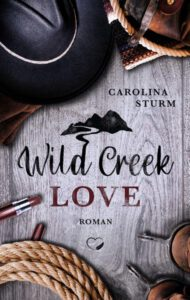 Wildcreek Love