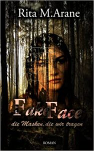 Fake Face Cover