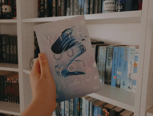 With(out) You Rezension