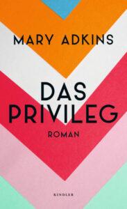 Das Prinzip Cover